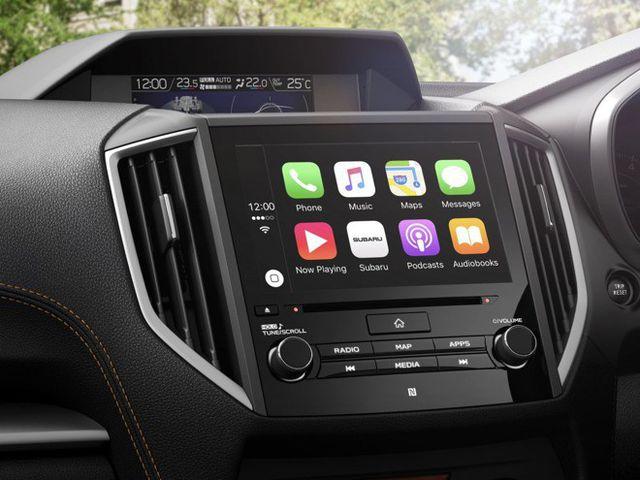 iPhone XS và XS Max không thể kết nối với hệ thống giải trí trên xe thông qua Bluetooth