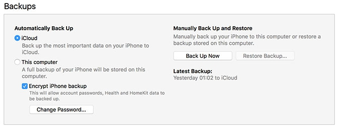Sau một đêm ngủ dậy iPhone bật không lên, phải làm gì đây?