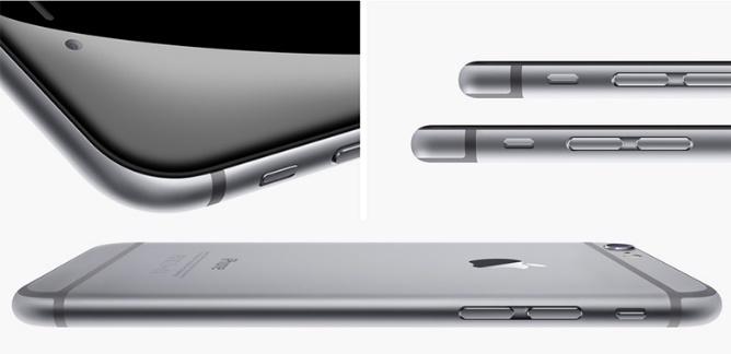 ip6 cũ, iphone 6 cu, gia ip6, thông số iphone 6, iphone6, mua iphone 6, mua ip 6, cấu hình iphone 6, iphone 6 giá rẻ