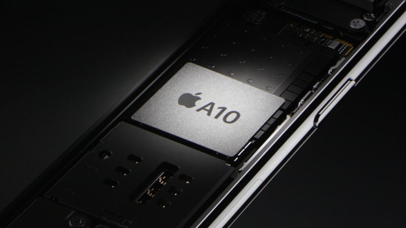 Image result for chip iphone