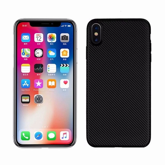 Image result for iphone xsmax