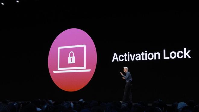 Ăn trộm iPhone và Mac sẽ trở nên khó khăn hơn với iOS 13 và macOS 10.15 - Ảnh 5.