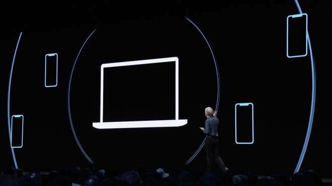 Ăn trộm iPhone và Mac sẽ trở nên khó khăn hơn với iOS 13 và macOS 10.15 - Ảnh 3.