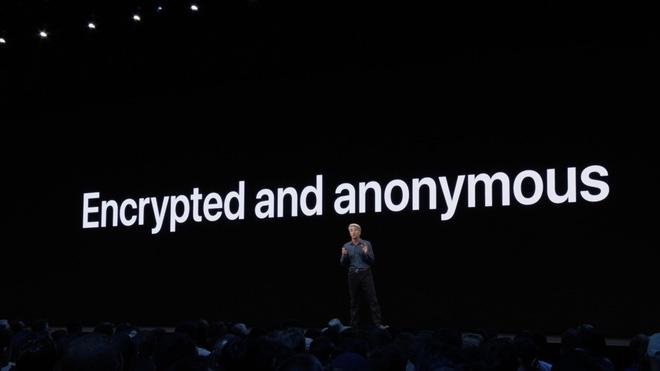 Ăn trộm iPhone và Mac sẽ trở nên khó khăn hơn với iOS 13 và macOS 10.15 - Ảnh 4.