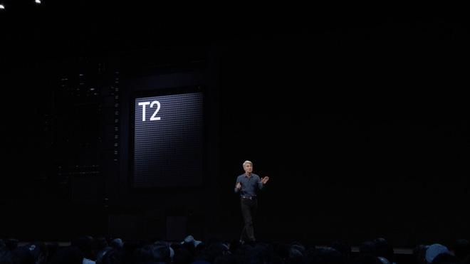 Ăn trộm iPhone và Mac sẽ trở nên khó khăn hơn với iOS 13 và macOS 10.15 - Ảnh 6.