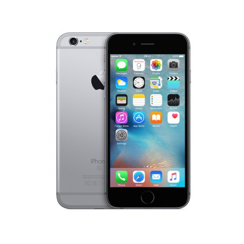Image result for iphone 6splus