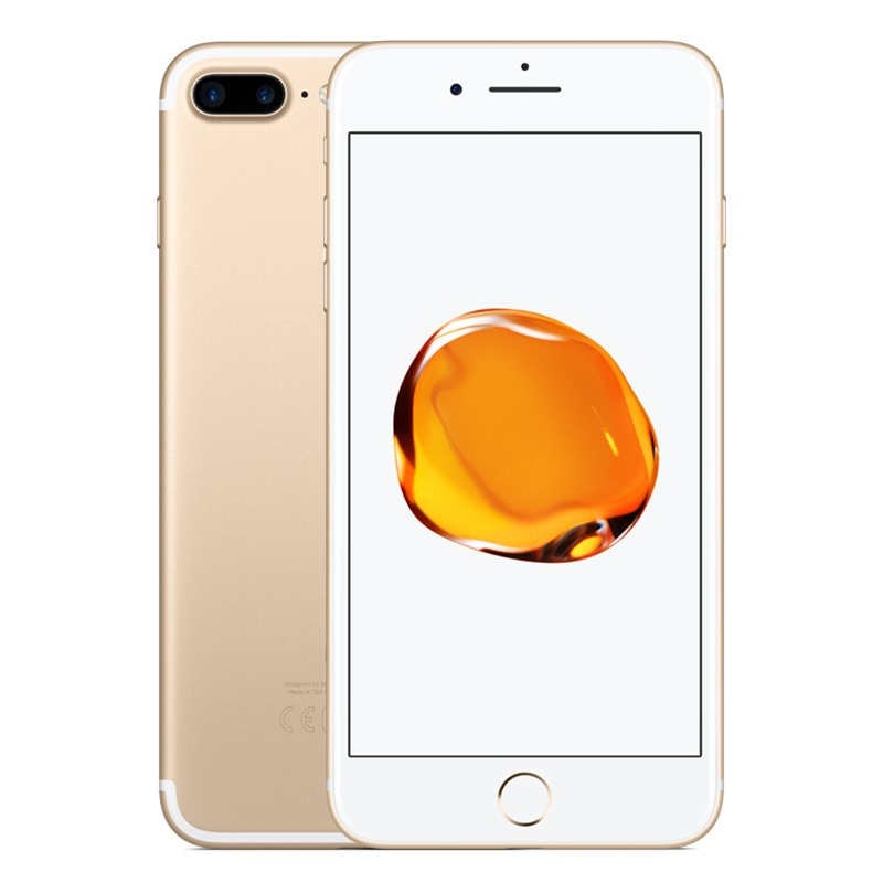 Image result for iphone 7s